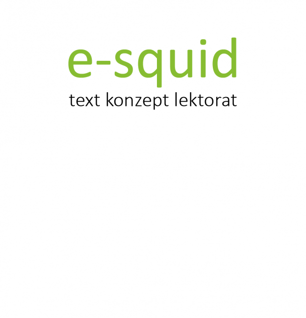 e-squid_logo_defaultwhite