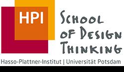 Hasso Plattner Institut Universität Potsdam