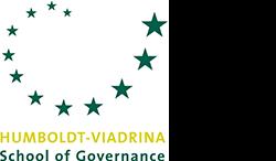 Humboldt_School_of_Governance