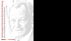 Norwegisch-Deutsche Willy Brandt Stiftung