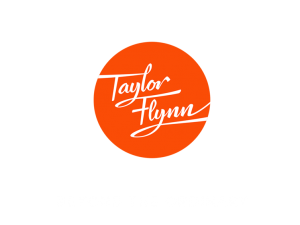 Taylor Flynn Agentur Berlin