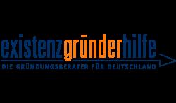 existenzgruenderhilfe_berlin
