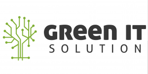 Green IT Solution