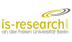 is-research, Freie Universität Berlin
