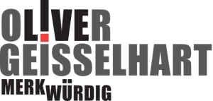 Oliver Geisselhart GmbH
