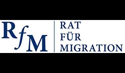 rat_fuer_migration